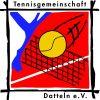 Logo TG Datteln NEU